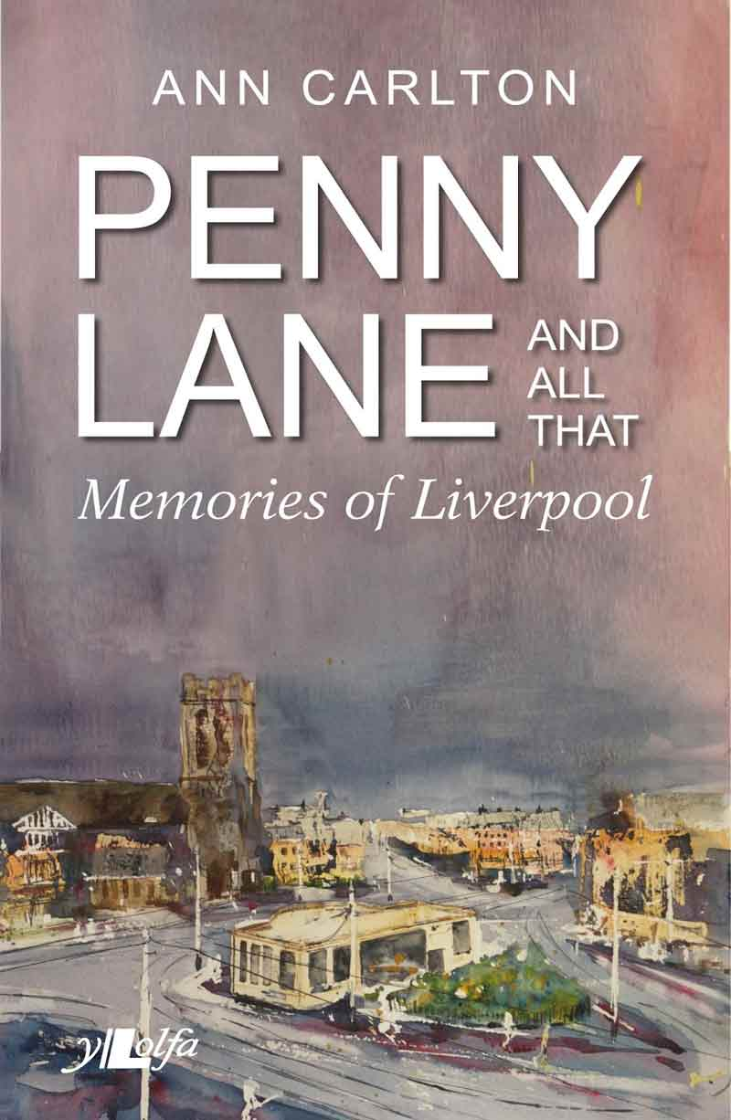 Penny Lane and All That